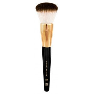 Powder Bronzer Brush Brocha para Polvos