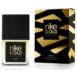 Gold Edition Man EDT