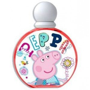 PEPPA PIG EDT 50ml